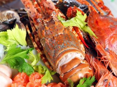 Bỏ túi tips ăn hải sản Đà Nẵng một cách an toàn