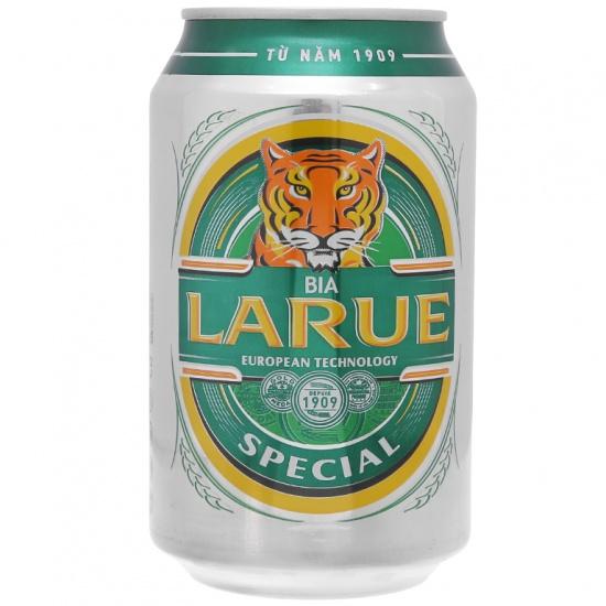 Larue (lon 330ml)