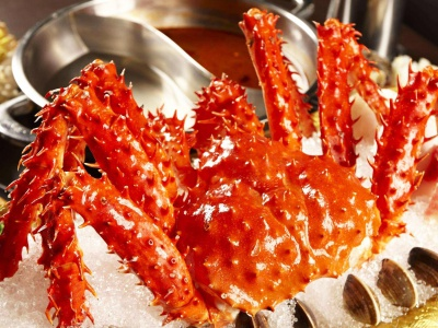 Những món hải sản Đà Nẵng đắt đỏ nhưng đáng để thử