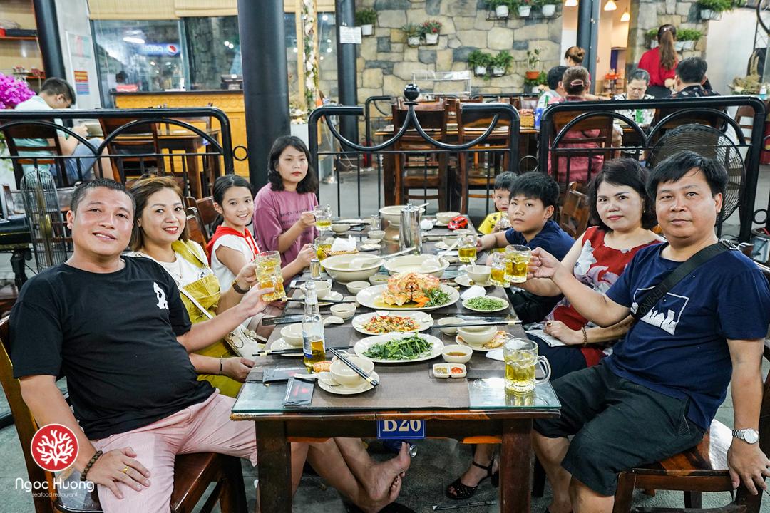 nhà hàng hải sản Đà Nẵngnhà hàng hải sản Đà Nẵng